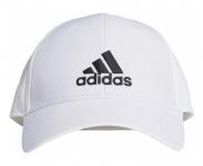 Adidas boné baseball logo
