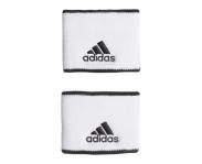 Adidas pulsos tennis small