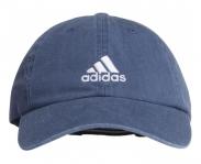 Adidas boné dad