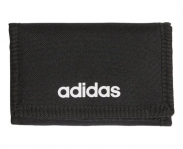 Adidas wallet linear