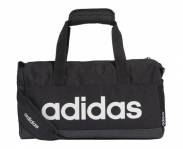 Adidas bag linear duffle xs