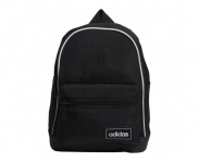Adidas backpack classic xs