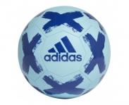 Adidas bola de futebol starlancer clb