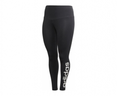 Adidas legging essentials w