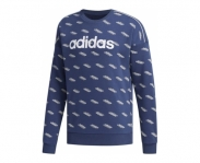 Adidas sweat favourites