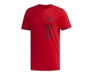 Adidas camiseta multi-adi 3x3