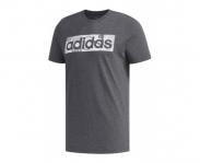 Adidas camiseta boxed photo