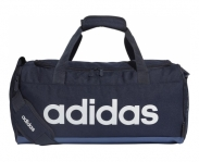 Adidas bag linear duffle s