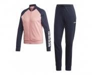 Adidas fato de treino new co mark w