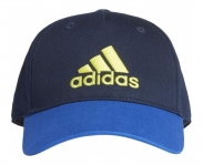 Adidas boné graphic