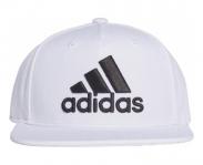 Adidas boné snapback logo