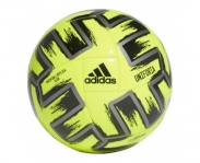 Adidas soccer ball unifo clb