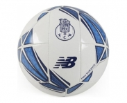 New balance mini official ball f.c.porto 2019/2020