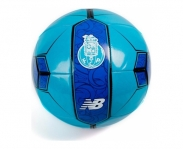 New balance soccer ball official f.c.porto 2018/2019