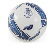New balance soccer ball official f.c.porto 2019/2020 home