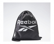 Reebok saco training essentials gym
