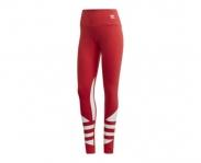 Adidas legging adicolor w