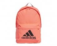 Adidas backpack classic big logo