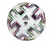 Adidas soccer ball unifo trn