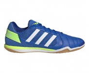 Adidas sapatilhade futsal top sala