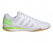 Adidas sapatilha de futsal top sala