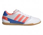 Adidas sapatilha de futsal super sala