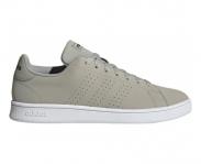 Adidas sapatilha advantage base
