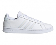 Adidas sapatilha grand court w