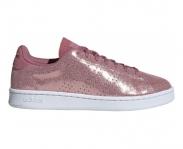 Adidas sapatilha advantage w