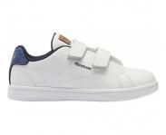 Reebok sneaker royal complete clean k