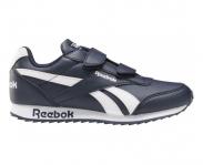 Reebok sapatilha royal classic jogger 2.0 k