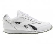 Reebok sneaker royal classic jogger k