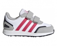 Adidas sapatilha switch 3 inf