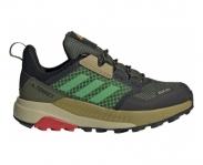 adidas Sapatilha Terrex Trailmaker R W