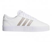 Adidas sapatilha bold court w