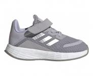 Adidas sapatilha duramo sl inf