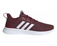 Adidas sapatilha puremotion