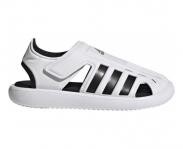 Adidas sandália water c