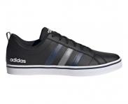 Adidas sapatilha vs pace