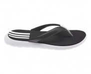 Adidas chinelo comfort flip flop
