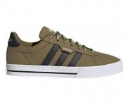 Adidas sapatilha daily 3.0