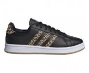 Adidas sapatilha grand court w