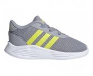 Adidas sapatilha lite racer 2.0 inf