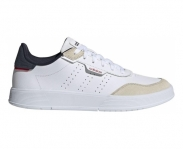 adidas Sapatilha Courtphase