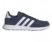 Adidas sapatilha run 60s 2.0