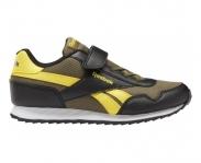 Reebok sapatilha royal classic jogger 3 k
