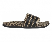 Adidas chinelo adilette comfort w