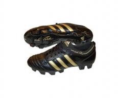 Adidas bota de futebol adipure ii trx fg