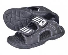 Adidas sandalia akwah 5 k