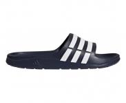 Adidas chinelo duramo slide